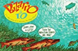 Bizarro, No. 10 (0836222350) by Dan Piraro