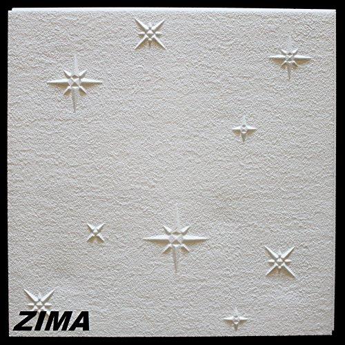 10-m2-pannelli-per-soffitto-pannelli-di-polistirolo-bloccato-soffitto-decorazione-piastre-50x50cm-zi