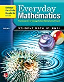 img - for Everyday Mathematics: Student Math Journal, Vol. 2, Common Core State Standards Edition book / textbook / text book