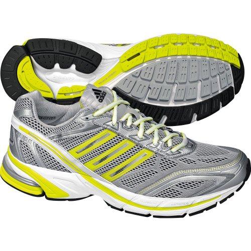 Adidas Herren Laufschuhe SNova Glide 2 M G14645:56.6, 56 2/3