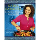 Stuffed Vine Leaves Saved My Lifeby Nadia Sawalha