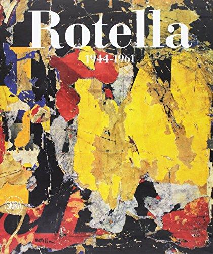 mimmo-rotella-1944-1961-catalogue-raisonne-vol-1