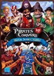 Pirates vs Corsairs: Davy Jones' Gold...
