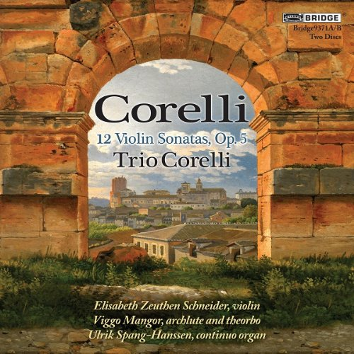 Buy Corelli: From amazon