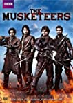 Musketeers: Season One