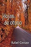 Hojas de otoño (Spanish Edition)