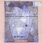 Hommage a Paul Klee
