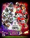 Super Bowl XLVII Ravens vs 49ers Match Up Photo 821510