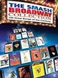 The Smash Broadway Collection100 Great Songs Of The Century PVG