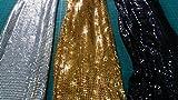 COLLARドレスのための新しい20個/ロット見えないYKKジッパーファスナーREPAIR CLOSE ENDはミシンアクセサリーアンティーク銅3#を服