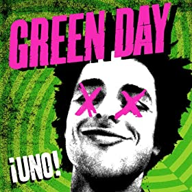 �UNO! [Edited Version] [+digital booklet]