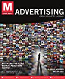 M: Advertising, First edition