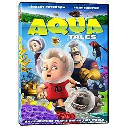 AquaTales