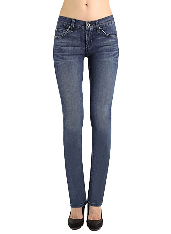 James Jeans Women's Hunter Cassanova