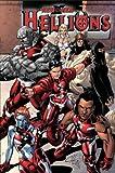 New X-Men: Hellions TPB