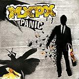 PANIC [Vinyl]