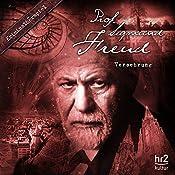 Versehrung (Prof. Sigmund Freud 3) | Heiko Martens