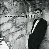 echange, troc Marc Lavoine - Paris