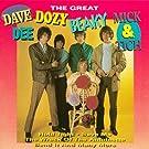 The Great Dave Dee,Dozy,Beaky (Dieser Titel enth�lt Re-Recordings)