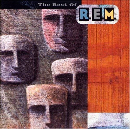 Rem - The Best Of R.E.M. - Zortam Music