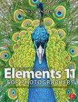 Adobe Photoshop Elements 11 for Photo...