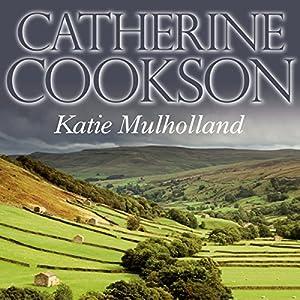 Katie Mulholland Audiobook