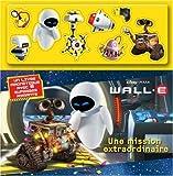 echange, troc Disney Pixar - Wall-E : Une mission extraordinaire