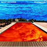 "Californicationvon ""Red Hot Chili Peppers"""