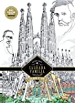 Gaudi - La Sagrada Familia