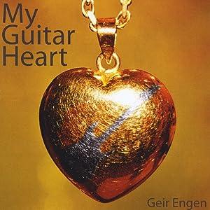 My Guitar Heart