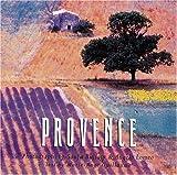 Provence (1558595570) by Bullaty, Sonja