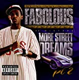 Fabolous More Street Dreams Part 2: the Mixtape