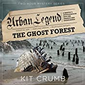 The Ghost Forest | Kit Crumb