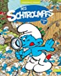 Cherche et trouve les Schtroumpfs n�3