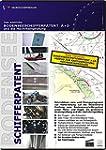 Bodenseeschifferpatent A+D: und die H...