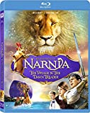 Voyage Of The Dawn Treader [Blu-ray]