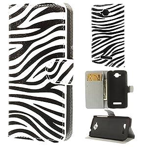,Alcatel C7 Leather Case,Alcatel C7 Wallet Case,Alcatel One Touch Pop