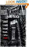 The Benders (The Breeders Book 3)