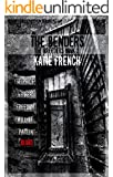 The Benders (The Breeders Series Book 3)
