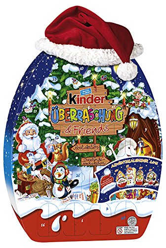 kinder-uberraschung-und-friends-adventskalender-1er-pack-1-x-431-g