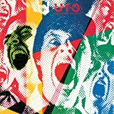 Strangers In The Night [Remaster]by UFO