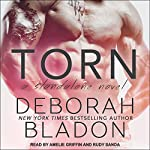 Torn   Deborah Bladon