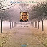 Perry Como Just Out of Reach - Rarities from Nashville Produced by Chet Atkins by Perry Como (2013) Audio CD