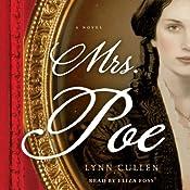 Mrs. Poe | [Lynn Cullen]