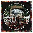 Quilt [Vinyl LP]