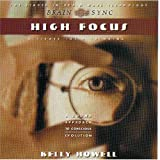 High Focus: Activate Lucid Thinking (Brain Sync Audios)