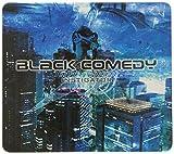 Instigator by BLACK COMEDY (2008-03-11)