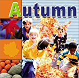 Autumn (Bridgestone Science Library Seasons)
