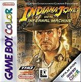 echange, troc Indiana Jones