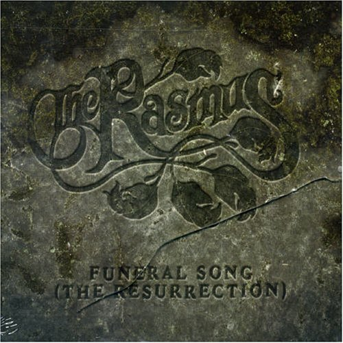 The Rasmus - Funeral Song (The Resurrection - Zortam Music